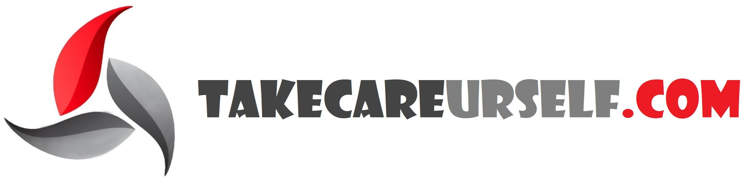 TakeCareUrself.com