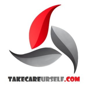 site icon takecareurself.com